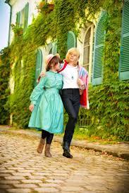 1619 best let u0027s play dress up images on pinterest costume ideas