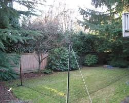 Golf Net For Backyard by Poles U0026 Accessories Seamar Sport And Specialty Netting