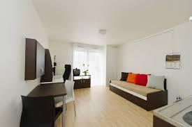 chambre t1 logement t1 salleamanger com