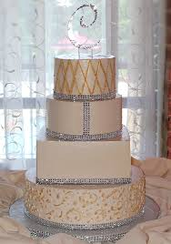 bling wedding cake toppers buttercream wedding cakes york pa buttercream wedding cakes