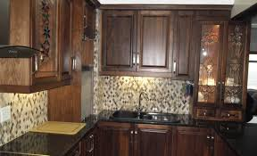 100 how to make kitchen cabinets look new again how to make