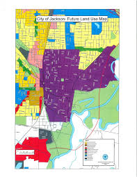 Austin Zoning Map by Jackson Jambalaya Jackson Seeks To Create Entertainment District
