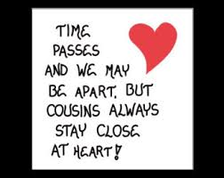 wedding quotes cousin best quotes wallpapers images on of all time about