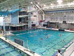 file montgomery aquatic center diving platforms and deep water