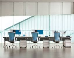 Office Furniture Miami Furniture Warehouse - Miami office furniture