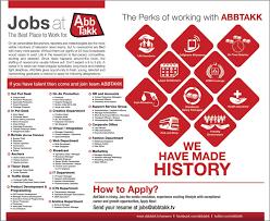 Resume For Anchor Job by Abb Takk News Channel Jobs 2017 Tv Anchor Apply Online