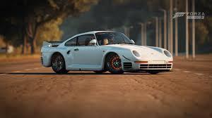 stanced porsche kyle u0027s gallery memories new and experiments closed down
