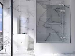 Mirolin Shower Door Shower Bathtub Doors Better Baths