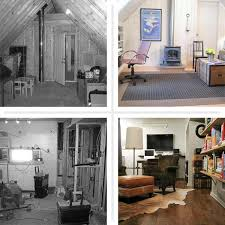 remodeling a house where to start creative inspiration old house basement remodel great home decor