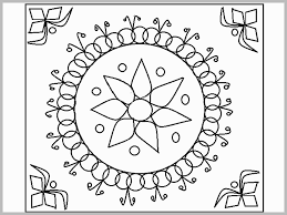 Free Printable Coloring Pages for toddlers Marvelous Free Printable