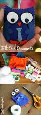 38 best diy ornaments images on pinterest diy ornaments