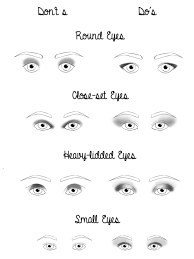 How To Shape Eyebrows With Concealer 13 Reasons Why Your Eyebrows Are Spoiling Your Look