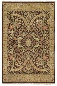 Inexpensive Floor Rugs Inexpensive Area Rugs Online
