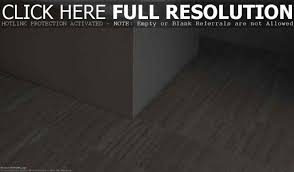 diy bathroom flooring ideas bathroom tile how to lay floor tiles help u ideas diy at buq how