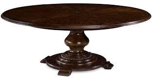 dining room tables denver dining room tables denver denver furniture store tables 18 best