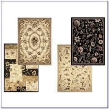 Ikea Area Rugs 8x10 Area Rugs 8 10 Ikea Rugs Home Design Ideas 0r6lqwqnp455210