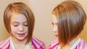 hairstyles for 8 year old girls 8 year old girls haircuts 13 8 year old girl haircuts popular gold