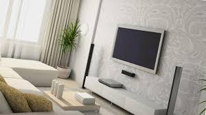 apartments best designing ideas for your studio type apartment apartment bedroom ideas decorating new ideas for interior home design home ideas design
