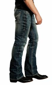 70 best jeans for cowboy boots difference between bootcut