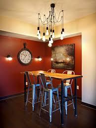 furniture scenic modern rustic living room ideas decor italian