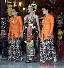 wedding dress jogja 733 best traditional wedding accessories images on