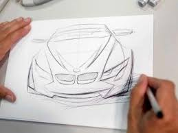 best 25 how to draw cars ideas on pinterest car drawings