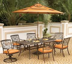 Patio Furniture Chair Covers - patio chair covers designs thediapercake home trend