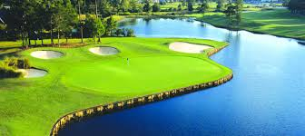 thanksgiving point golf deals view all myrtle beach golf courses myrtle beach golf courses