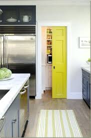 Gray And Yellow Kitchen Ideas Grey And Yellow Kitchen Walls Yellow And Gray Kitchen With