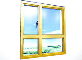 Aluminum Awning Windows Aluminum Awning Windows Installation Steps For Aluminum Window