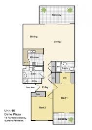 Sample Floor Plan Floor Plans Gallery Open Home Photography Professional Photos