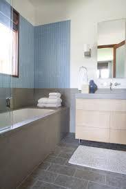 Blue Gray Bathroom Ideas Blue Grey Bathroom Robinsuites Co