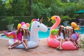 pool party ideas pool party ideas flamingo party supplies flamingo float and
