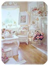 Shabby Chic Decore by 1855 Best My Style Is Cottage Country Shabby Chic Images On