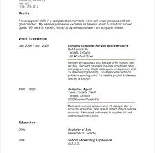 resume template no work experience resume for someone with no experience awesome high school resume