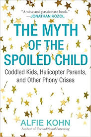 download aplikasi phony remod the myth of the spoiled child coddled kids helicopter parents and