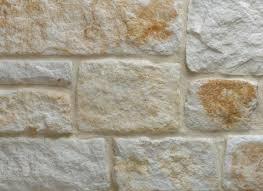 austin natural thin stone stack stone veneerstone