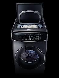 Matte Appliances Appliances Kitchen U0026 Laundry Appliances Samsung Us