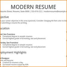 free resume templates docs free resume templates doc free resume templates docs