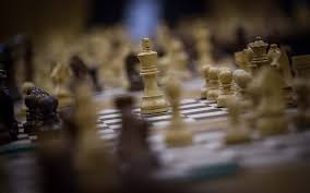 man ray chess israeli chess players still u0027hope and believe u0027 they will play in