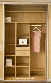 58 best bedroom storage ideas images on pinterest bedroom