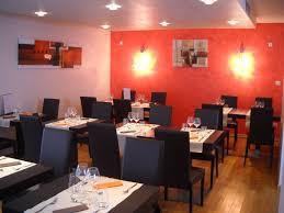 restaurant le bureau brive restaurant le bureau brive 28 images restaurant l escale