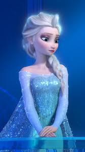 frozen fans elsa disney princess