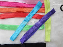 headband elastic thin elastic headband thin headband hair accessories