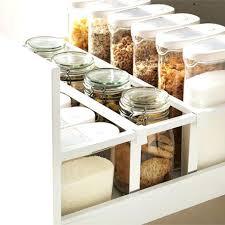 ikea accessoires cuisine accessoire tiroir cuisine accessoire tiroir cuisine http