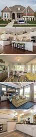 Ranch Design Homes Best 25 Ranch Style Homes Country Ideas On Pinterest Ranch