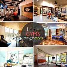 best home design software uk bedroom appealing home design tips and pictures software izano