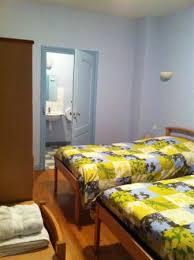 chambre lit jumeaux chambre lit jumeaux picture of chateau du bourg st denis de