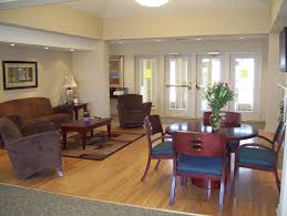 summit woods apartments watertown new york best apartment in the