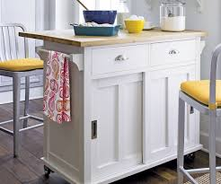 crate and barrel bar table crate and barrel bar table in contemporary barrel kitchen island